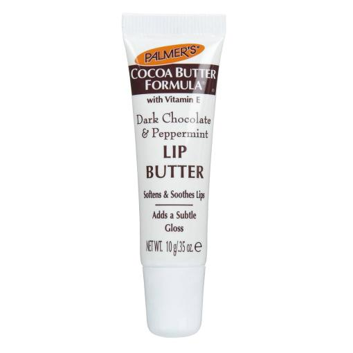 Palmers Cocoa Butter