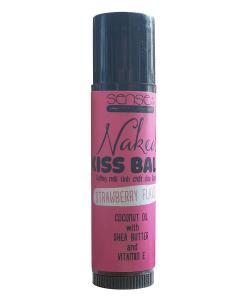 Sense+ Naked Kiss