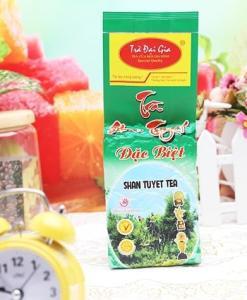 Shan Tuyet Special Green Tea Dai Gia 2