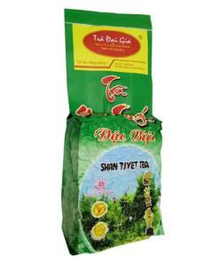 Shan Tuyet Special Green Tea Dai Gia