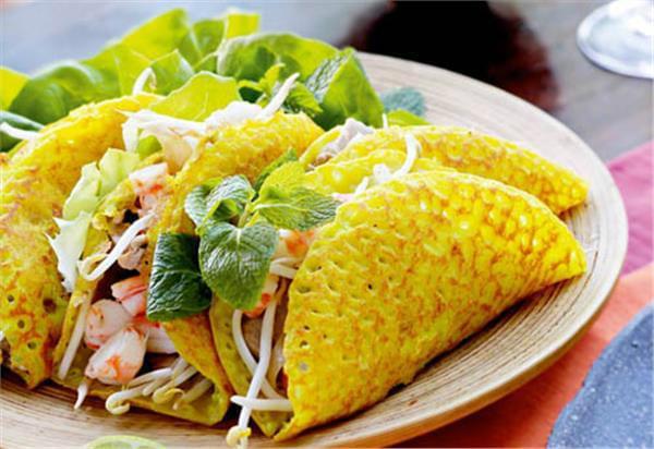 khmer food in vietnam