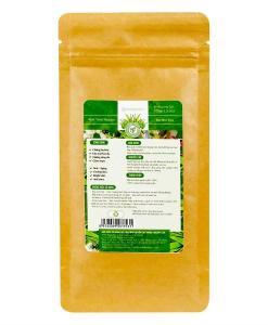 Milaganics Pure Aloe Vera 2