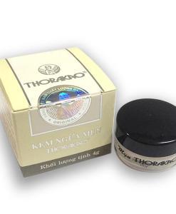 Thorakao Anti-Acne Cream