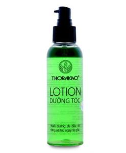 Thorakao Grapefruit Hair Lotion