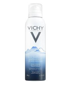 Vichy Mineralizing Thermal
