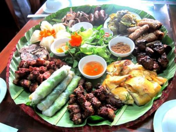 vietnam street food 2