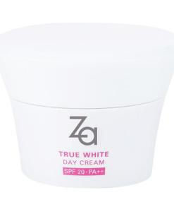Za Day Cream True