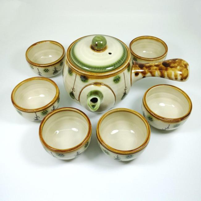 Vietnamese Ceramics For Sale 2