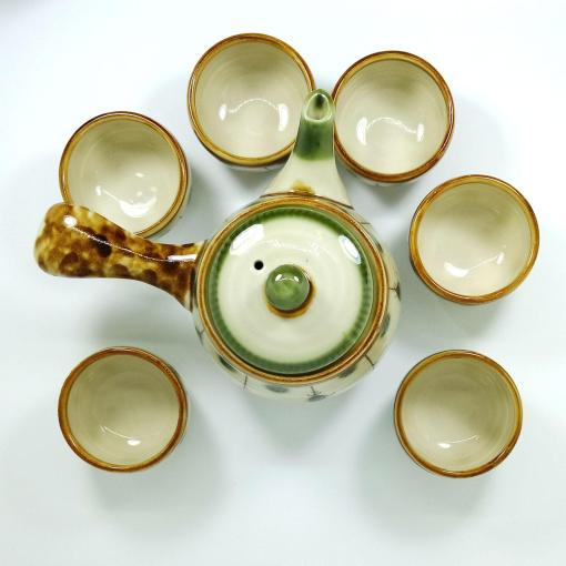 Vietnamese Ceramics For Sale 3