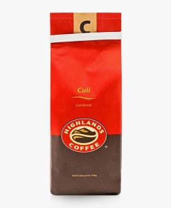 vietnam-highlands-ground-coffee-culi-blend-free-ship 2