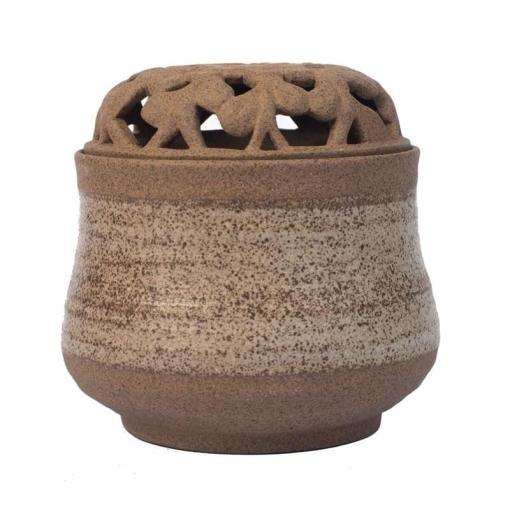 Bat Trang Ceramic Mug 2