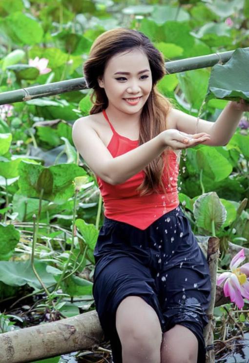 Ao Yem Vietnam
