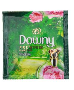 Downy Secret Garden Fabric Softener