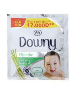 Downy Sensitive Fabric Softener