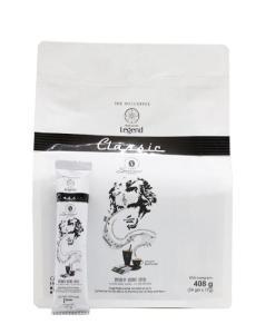 Café instantané classique Legend 1