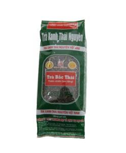 Bac Thai Green Tea