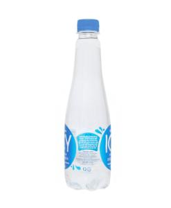 ICY Premium Pure Water Natural 1