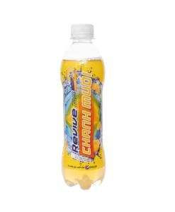 Isotonic Revive Drink Salt Lemon