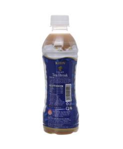 Kirin Milk Tea Break Drink 1