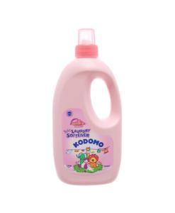 Kodomo Soft & Dry