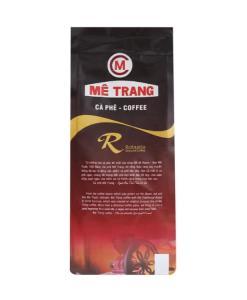 Me Trang Robusta Ground Coffee 1