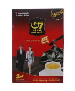 Milk Coffee G7 Instant Drink