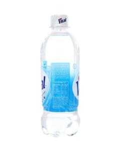 Natural Drink Mineral Water Vital 1