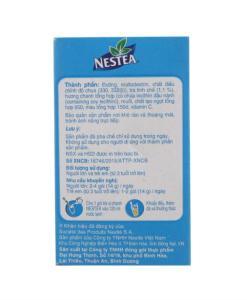 Nestea Lemon Flavor Tea 1
