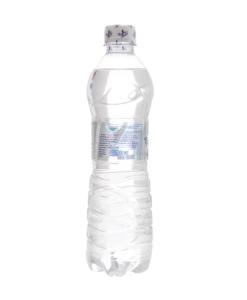 Number1 Pure Water Natural Drink 1