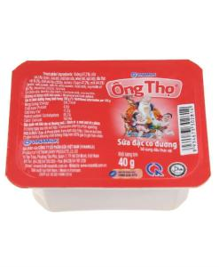 Ong Tho Condensed Milk Red 1