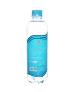 Pure Water Satori Natural Drink 1