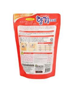 Sandokkaebi Seabreeze Fabric Softener 1