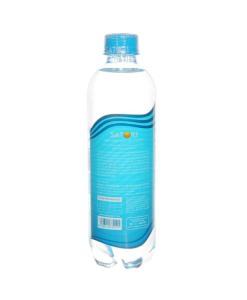 Satori Pure Water Natural Drink 1