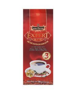 TNI King Coffee Expert Blend 3