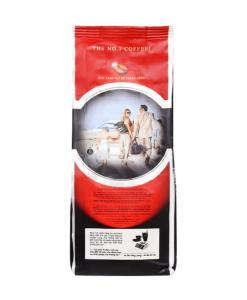 Trung Nguyen Coffee Creativity 4 1
