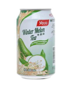 Yeo's Winter Melon Tea Drink