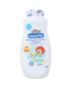 Baby Powder Kodomo No Perfume