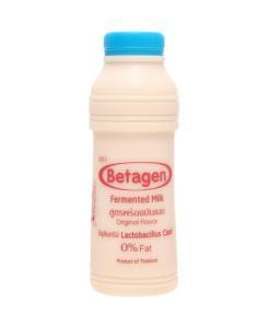 Betagen Yogurt Original Flavor