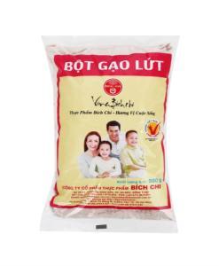 Bich Chi Brown Rice Powder