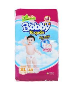 Fresh Bobby Size XL
