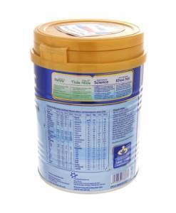 Milk Powder Frisolac Gold 1 1