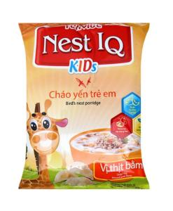 Nest IQ Kids Minced Meat
