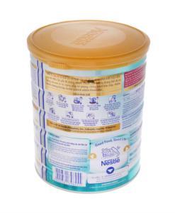 Nestlé NAN Optipro 3 1