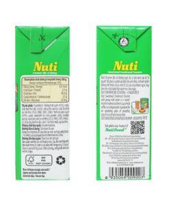 Sweetened Nuti Condensed Creamer Green 1