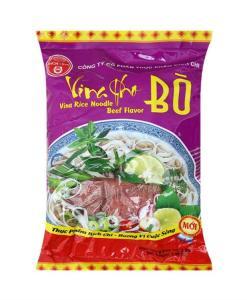 Vina Bich Chi Beef Flavor