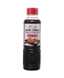 Ajinomoto Soy Sauce Japan