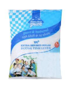 Bien Hoa Extra Refined Sugar