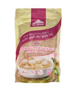 Bien Hoa Pro Alum Sugar