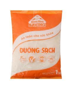 Bien Hoa Saving Sugar