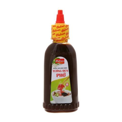 Cholimex Soya Bean Sauce